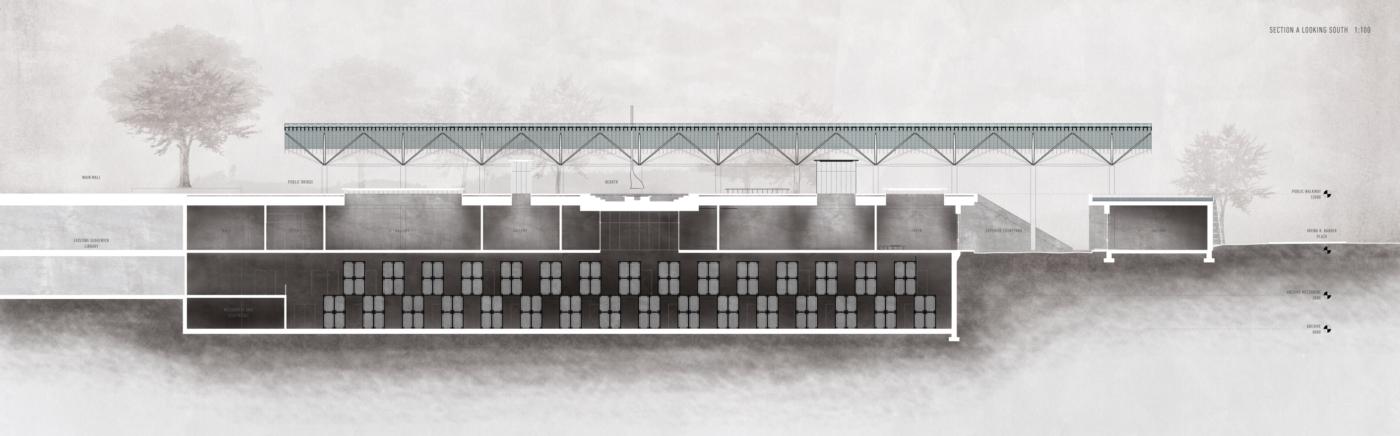 long-section.jpg