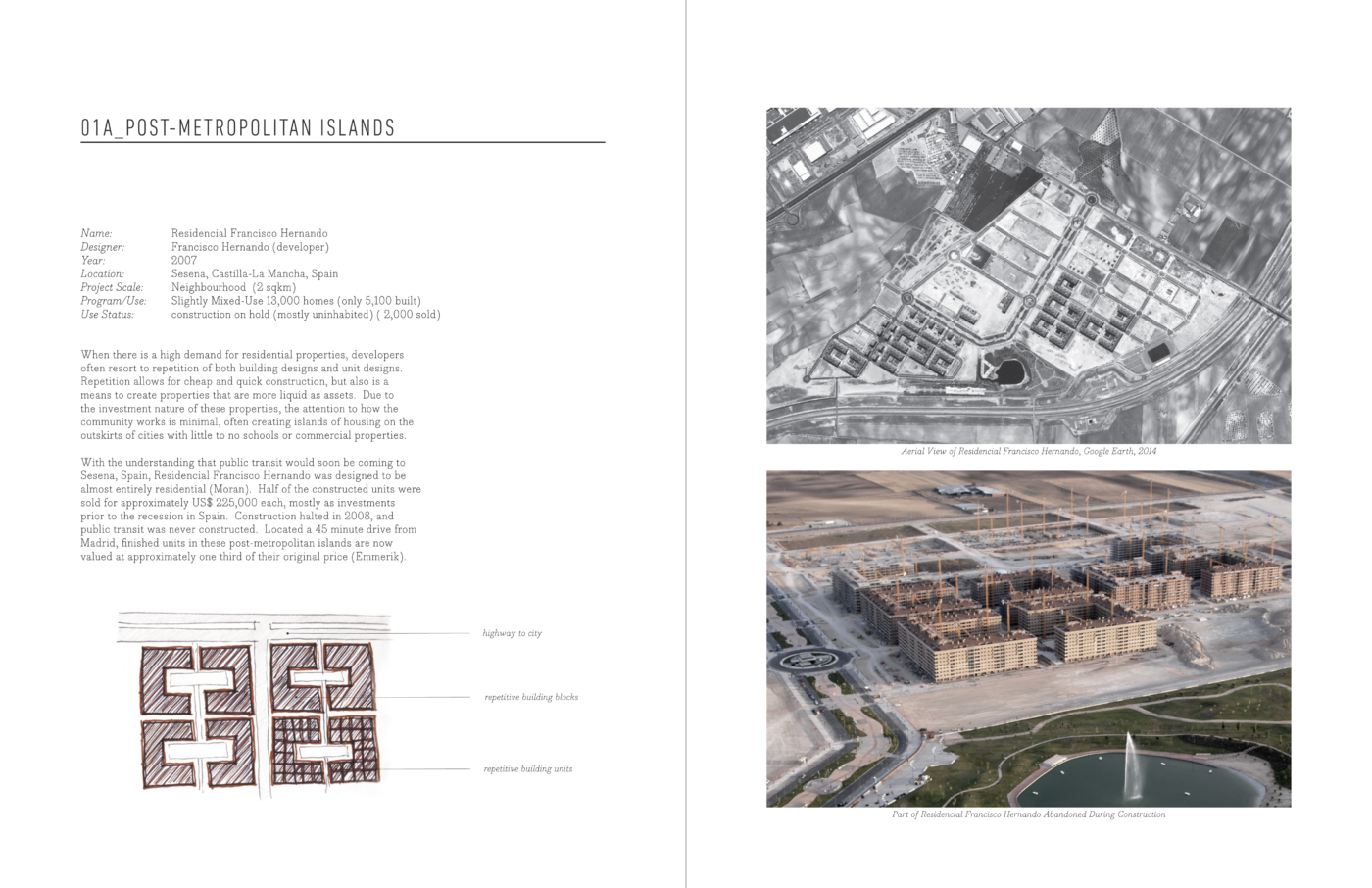 asset-urbanism-research-group-2-alec-1