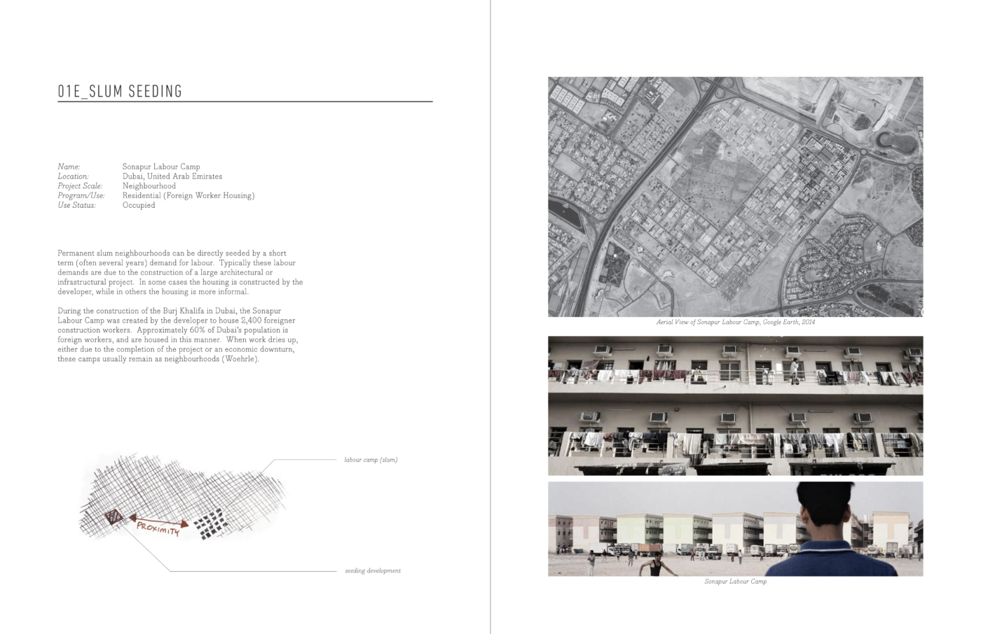 asset-urbanism-research-group-2-alec-3