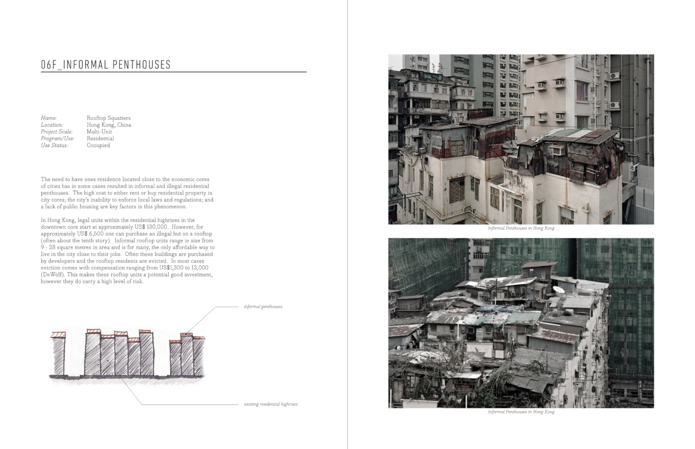 asset-urbanism-research-group-2-alec-8