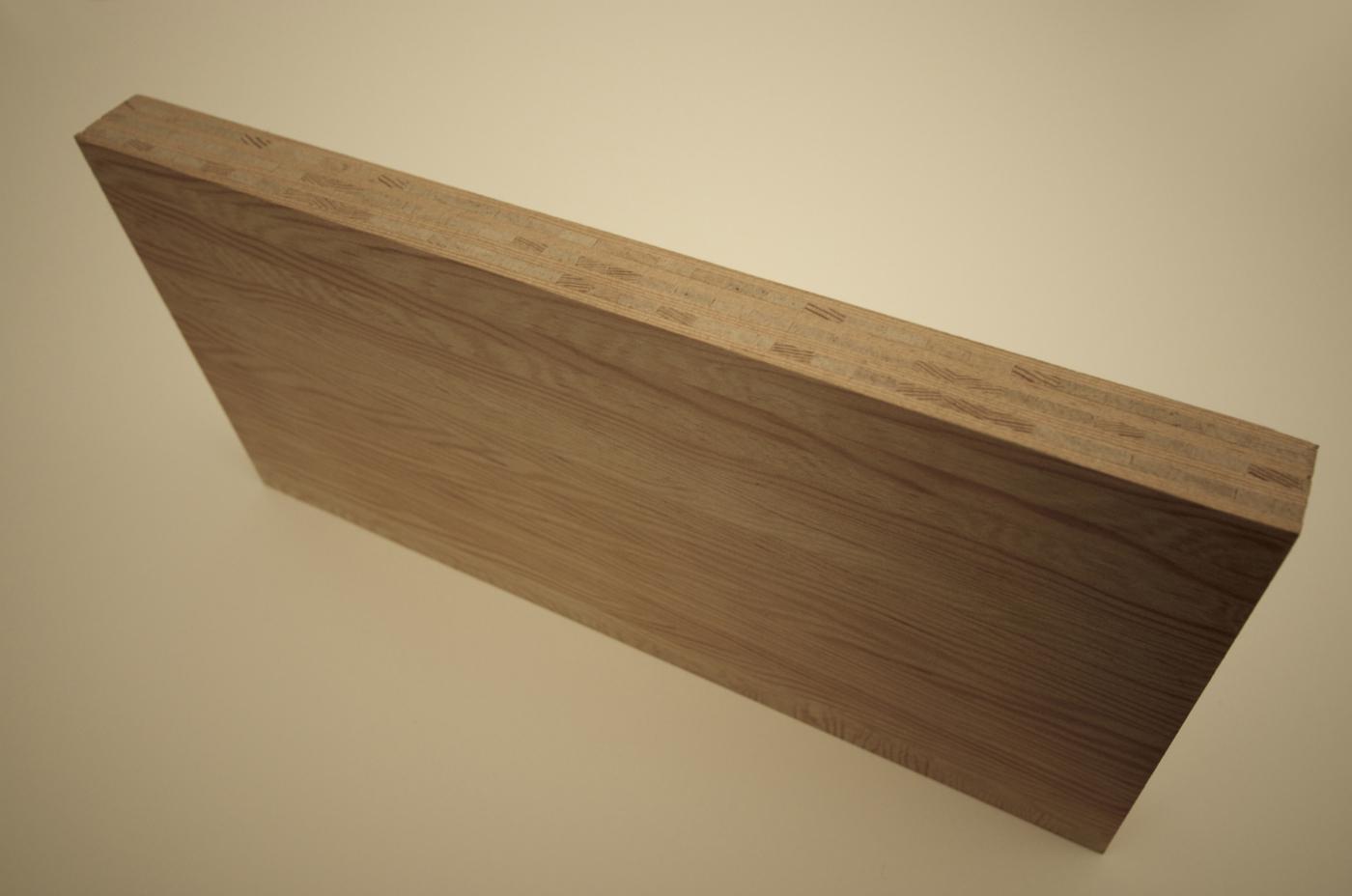 clt-timber-skin_1