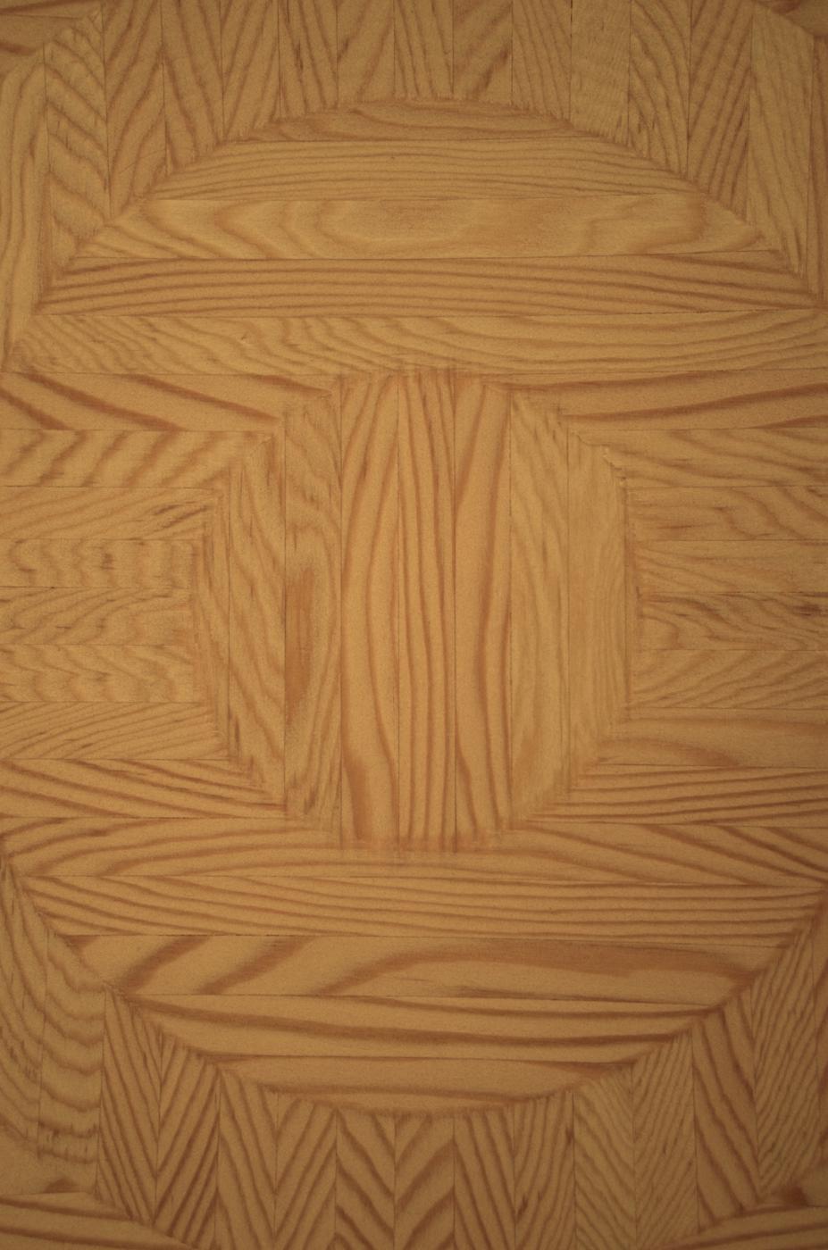clt-timber-skin_6