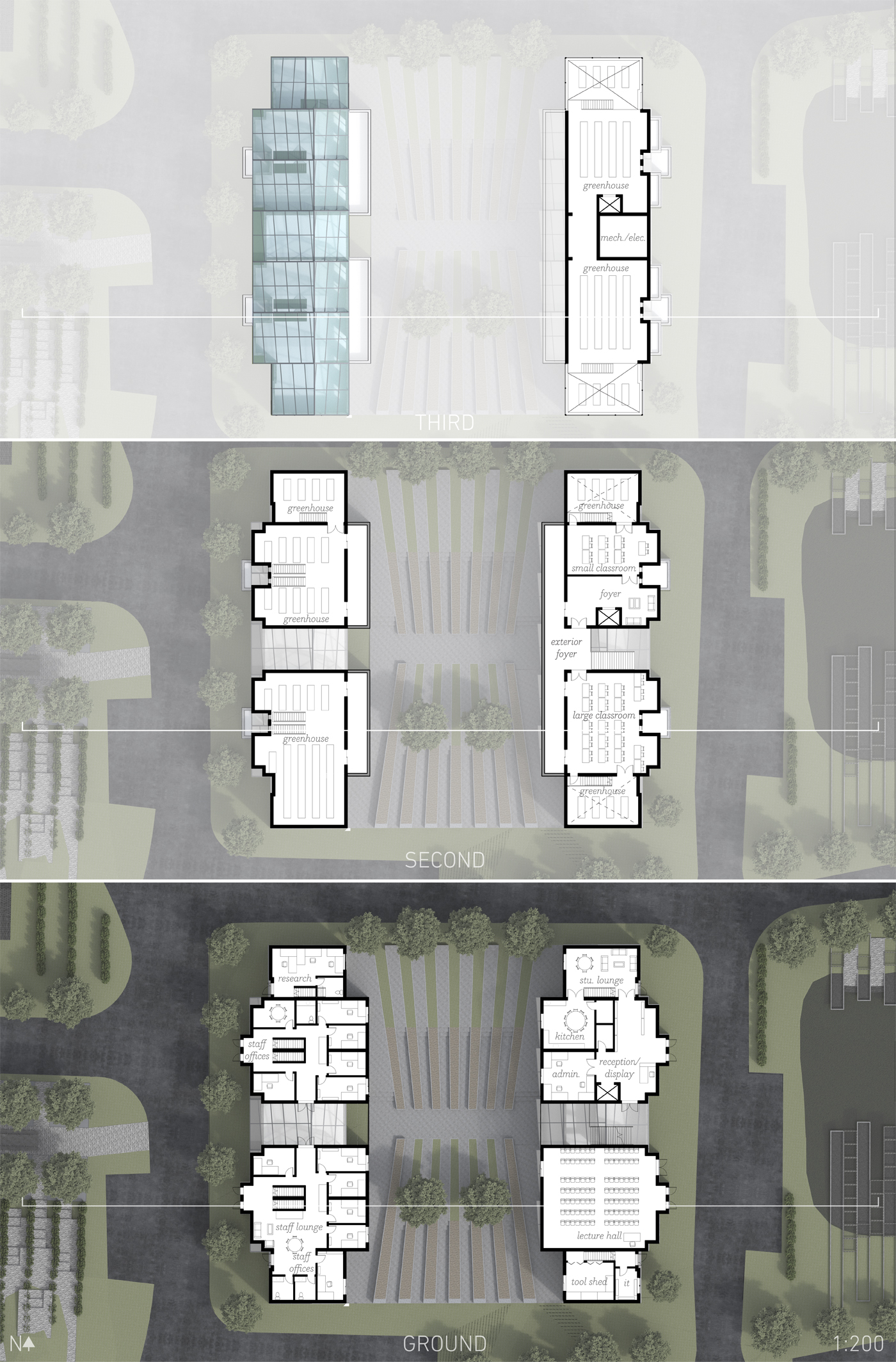 _Layout _Proposed